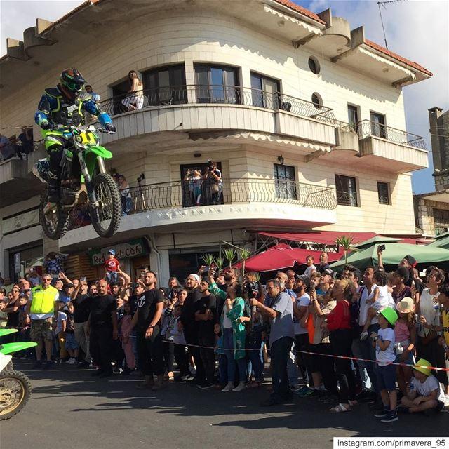 lebanon_ig livelovelebanon lebanon_hdr hammana flyinghigh motocross ... (Hammana)