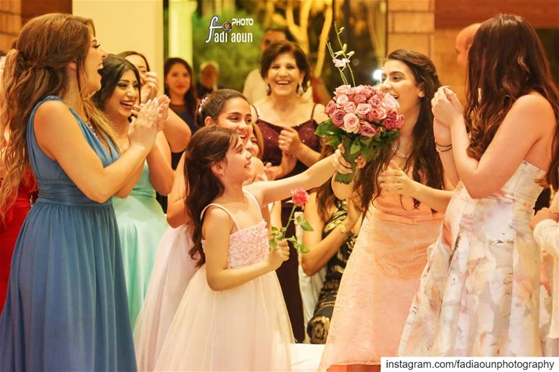 Book your weddings with Studio fadiaunphotography Call: +961 70 639 386...