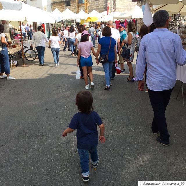 lebanon_ig lebanon_hdr instapic livelovelebanon babyboy boy son ... (Hammana)