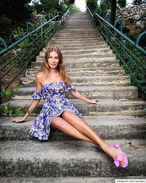 Where are you summer?! 🤔🌞👀........ lebanon inlebanon ... (Monteverde Lebanon)