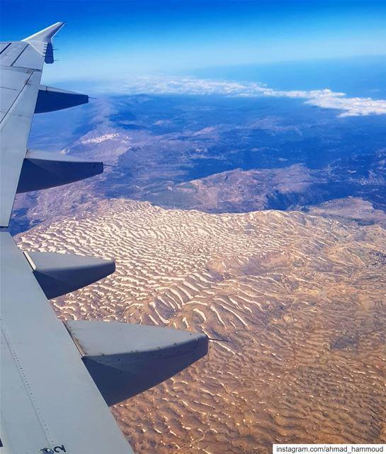 lebanon abovetheclouds travelling traveller travelgram instatravel ... (Lebanon)