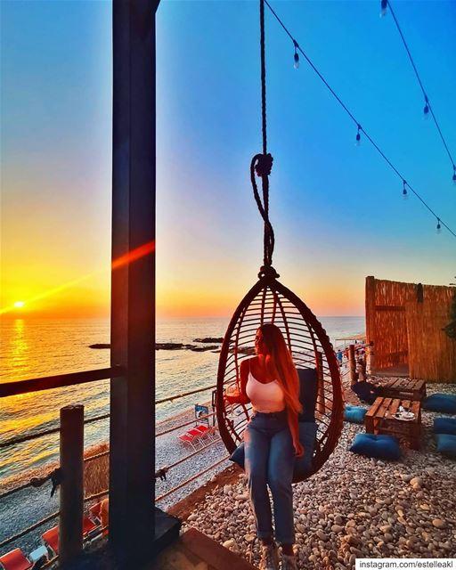 🌤️ (Loco Beach Resort)