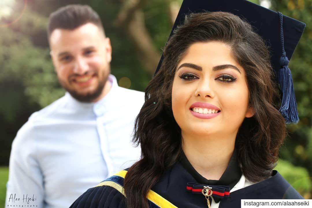 Eyes Talk ❤️.📸 AlaaHseikiPhotography.. Hseiki Lebanon ...