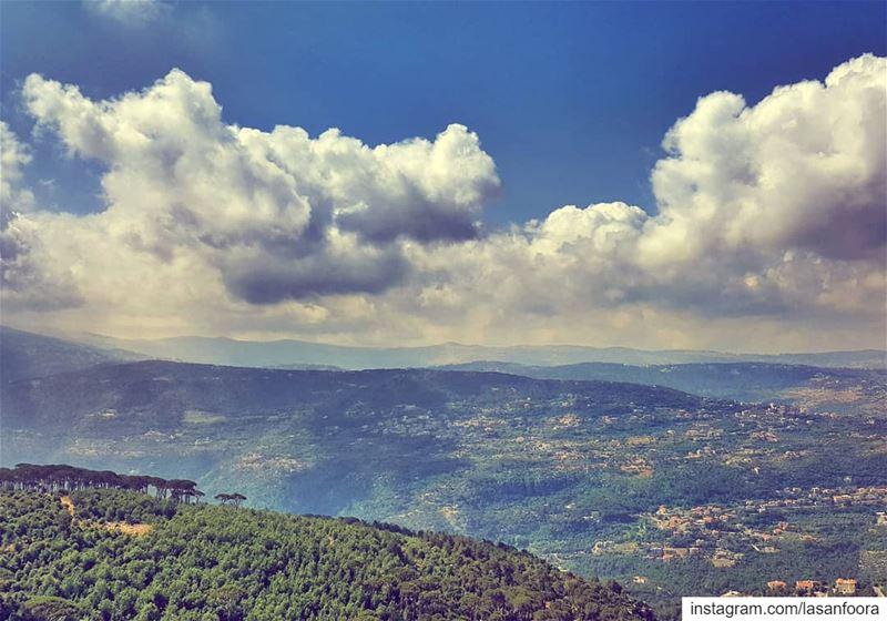 lebanoninapicture ptk_lebanon livelovebeirut insta_lebanon ...