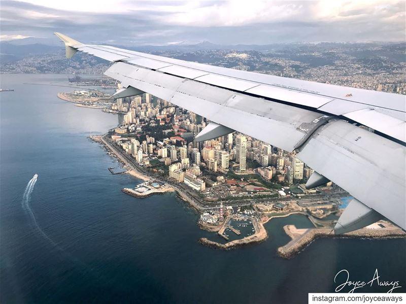 🇱🇧 يا ست الدنيا يا بيروت🇱🇧🇱🇧🇱🇧🇱🇧🇱🇧🇱🇧🇱🇧🇱🇧 lebanon ... (Beirut, Lebanon)