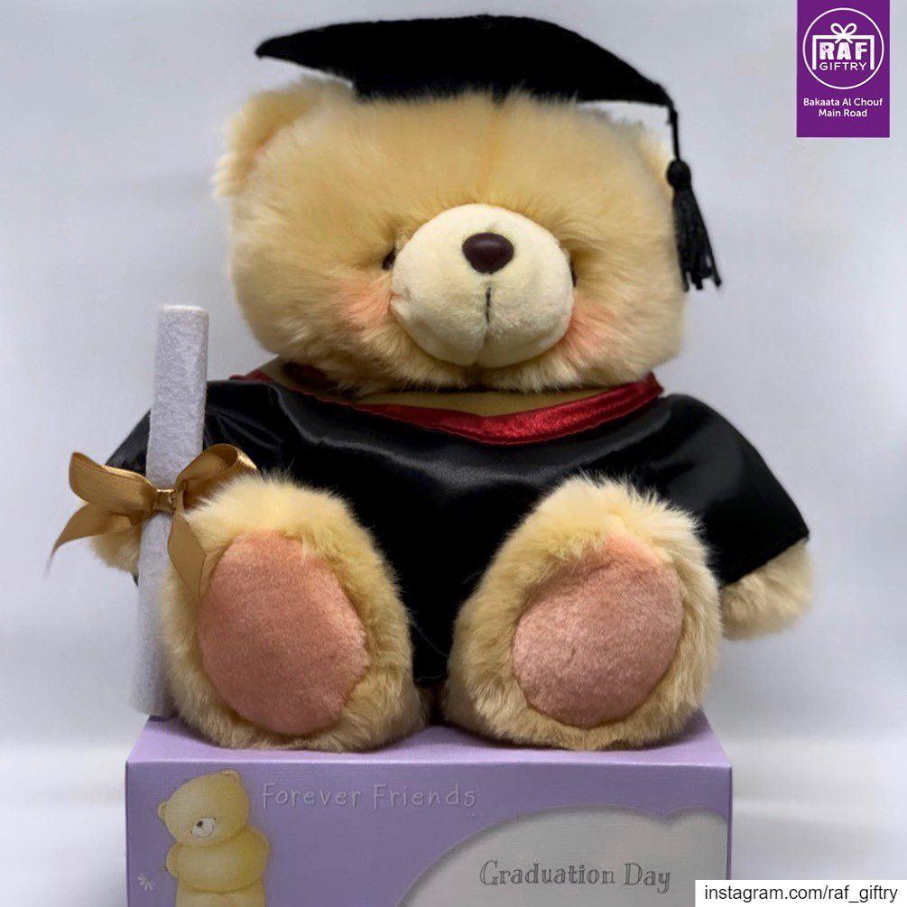 Congratulations graduates 🥳 🎓 raf_giftry............. (Raf Giftry)