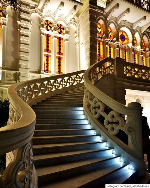 Sursok Museum sursok sursokmuseum lebanon liban beyrouth beirut ...