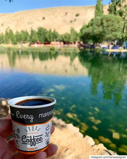 بحبك يا لبنان يا وطني بحبك 🇱🇧روقان_تايم تصوير عدستي لبنان قهوتي لبنا (3youn Orghosh)