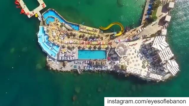 """""""COMPETITION TIME """" 🥳The Ultimate beach experience @rocca_marina resort... (Rocca Marina)"""