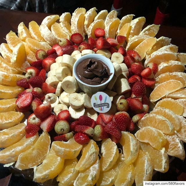 Dessert time 😋😋😋 zgharta ehden ... 580flavors livelovefood ... (Ehden, Lebanon)