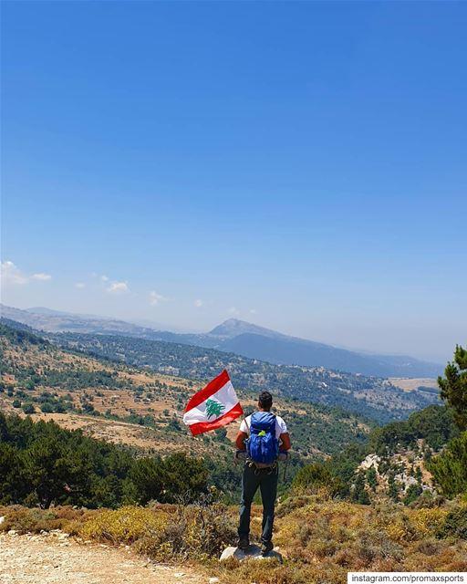 Live from Imar hike North Lebanon 🇱🇧 promaxsports livelovelebanon ... (Aaïmâr, Liban-Nord, Lebanon)