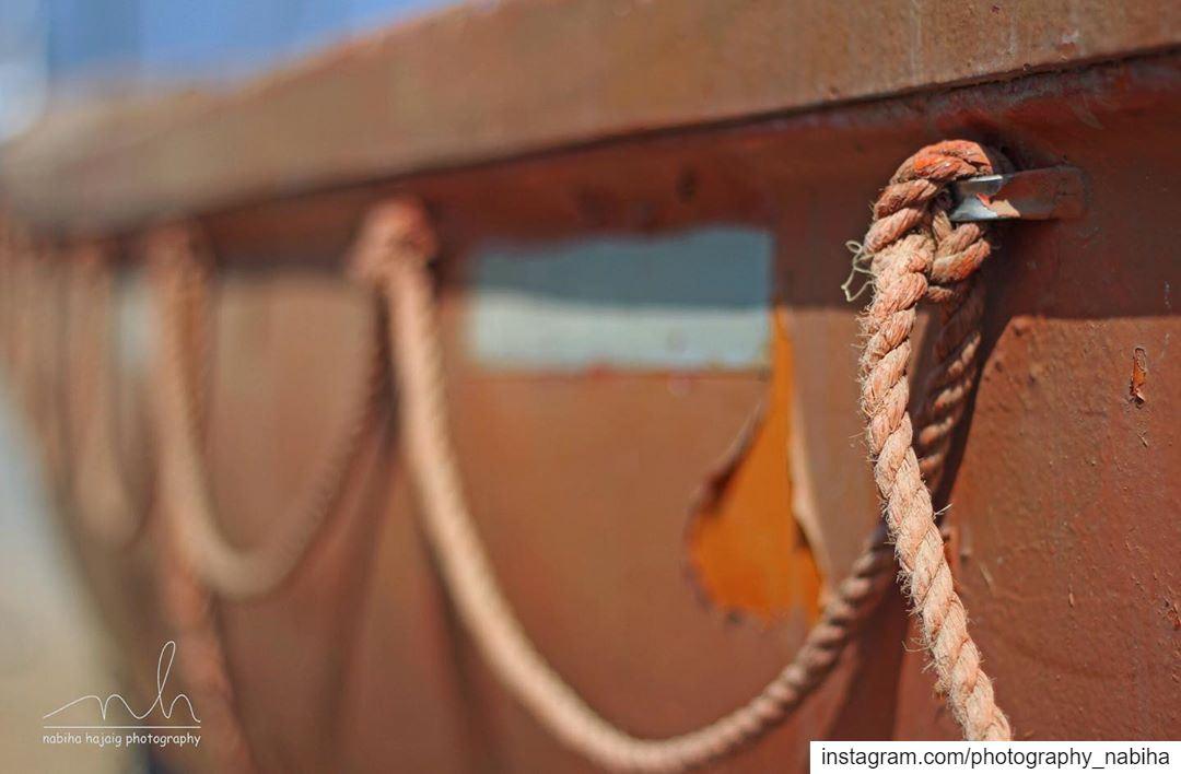 DOF at f1/8 ship rope dof shop work tool lebanon 100mm sports ...