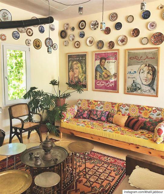 *oldschool•••••• oldschool tb beitelqamar chouf mountlebanon ... (Beit El qamar)