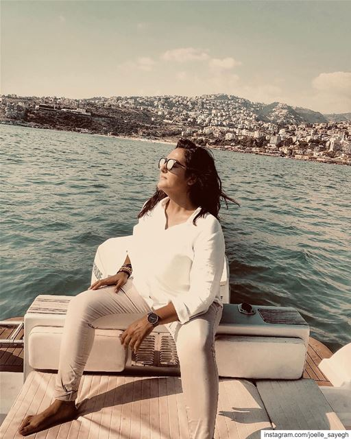 With @lencomarine luxurylifestyle luxury yachtclub TopYacht summer ... (Beirut, Lebanon)