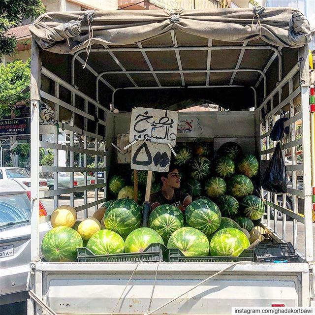 بسلّي و بحلّي و بطعمي الحمار انا_ما_خصّني_هيدي_الحزورة _هيك.....حزو (Beirut, Lebanon)