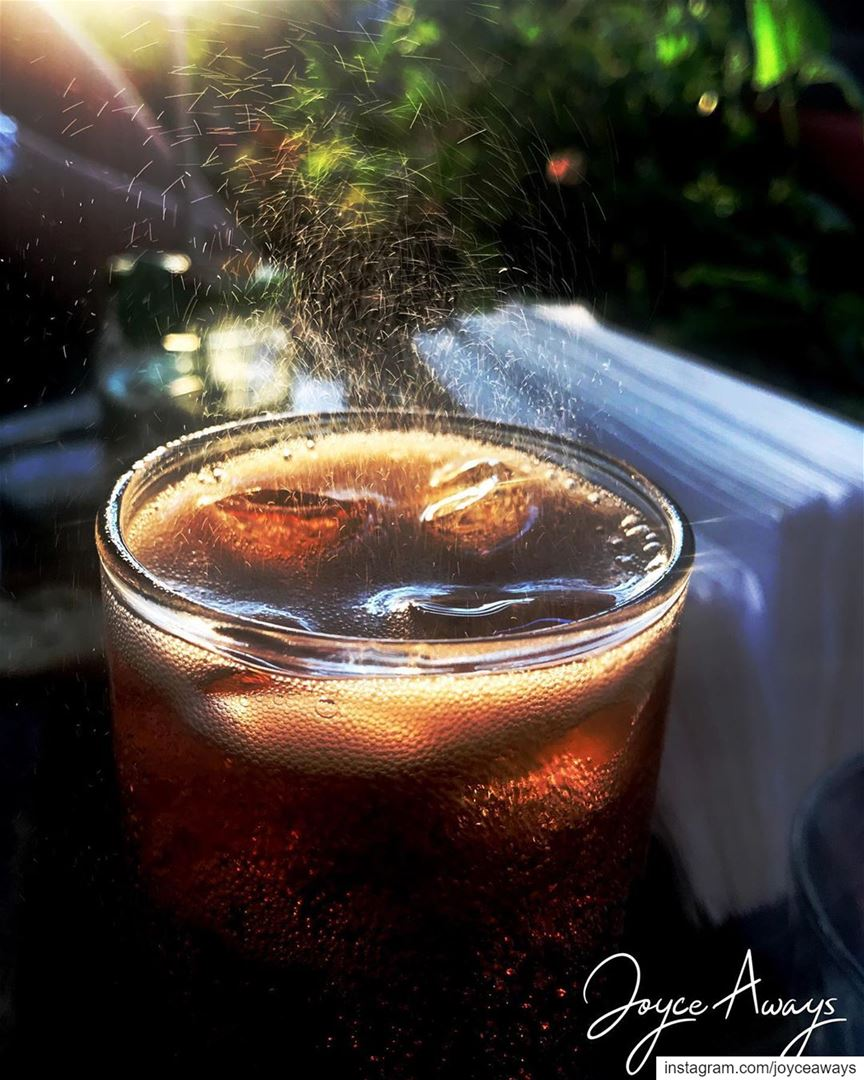 ᥴꫝꫀꫀ𝕣ડ!🥤🍺🍻🥤🍻🍺 cheers feniqia pepsi bubbles splash ice ... (Feniqia)