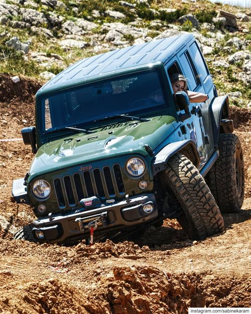 lebanon  offroading  offroad  flex  rubicon  theimaged  agameoftones ...