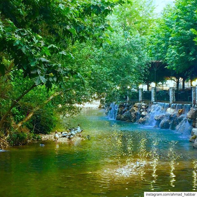 View bekaa lebanon lebanontimes ig_lebanon livelovelebanon ... (West Bekaa)