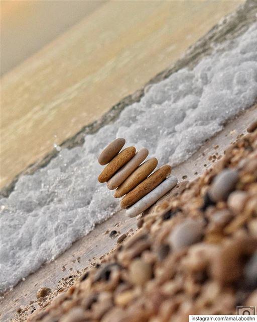 بيناتنا في بحر 🌊 ..... lebanon photography photographylovers ... (Batroûn)