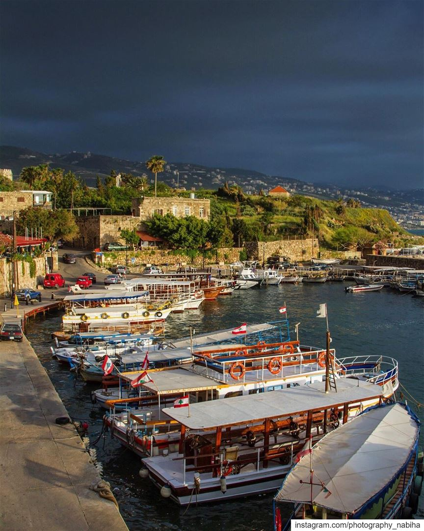 Byblos sea ocean seascape sports beirut cloud livelovebyblos sun ... (Byblos - Jbeil)