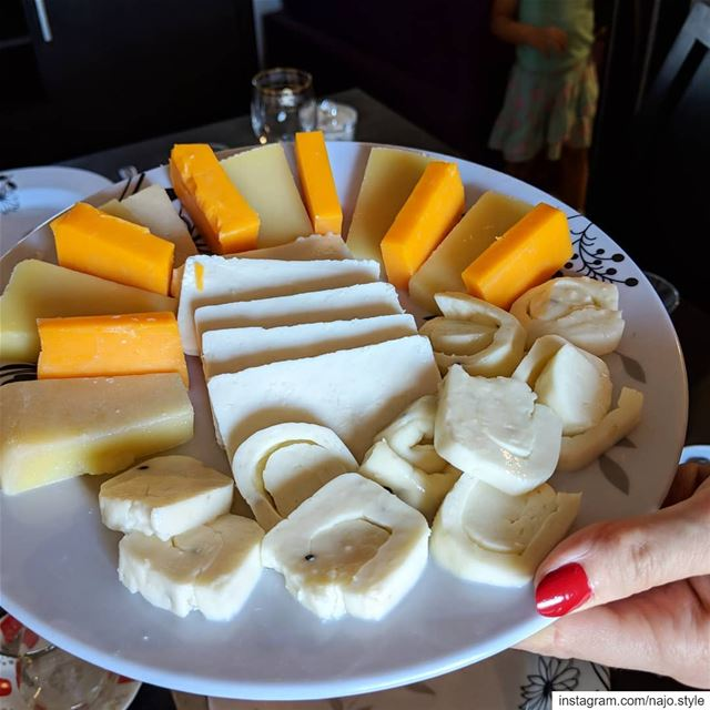 goodmorning   breakfast  cheese  food  instafood  lebanesefood  fresh ...