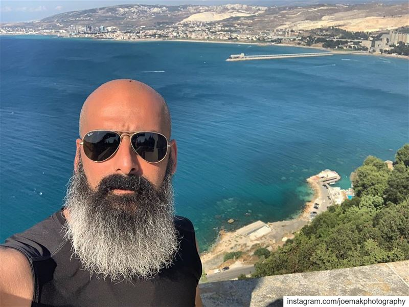 LEBANON 🇱🇧 ⚔🇱🇧ßꍟꍏꋪꀸꍟꀸ ᐯꀤ꒒꒒ꍏꀤꈤꌗ 🇱🇧⚔🇰🇼🇦🇪🇮🇶🇮🇷🇯🇴🇱🇧🇪🇬🇸🇦🇹
