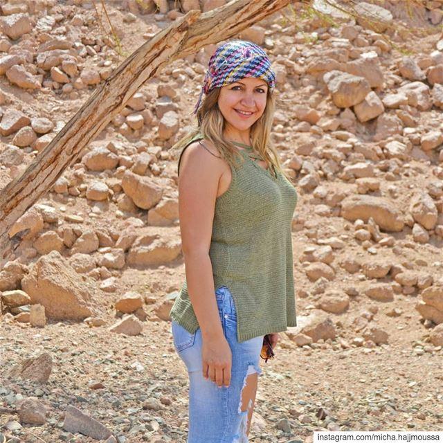 اي انا راسي بعلبكي........ بعلبكية لبنانية بكل_فخر ...