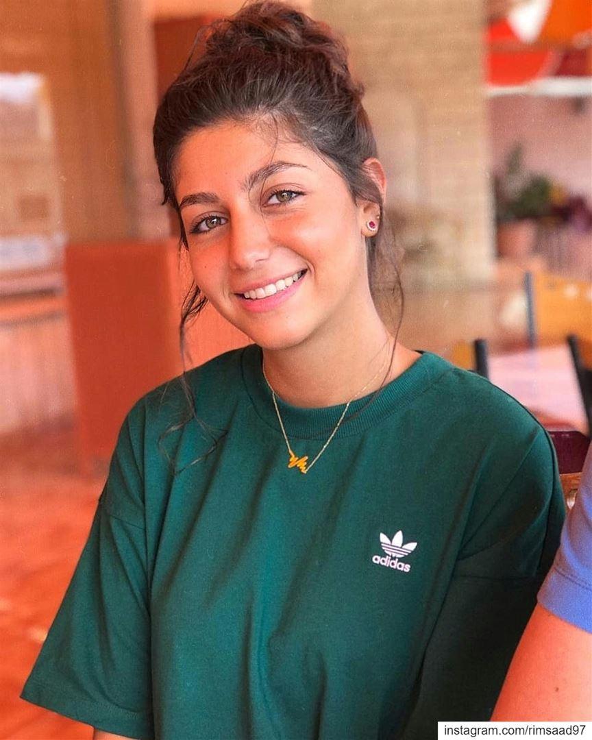 Orphic🛸••••••• lebanon beirut smile happy happytime happyme ... (Tyre Jnoub Lebanon)
