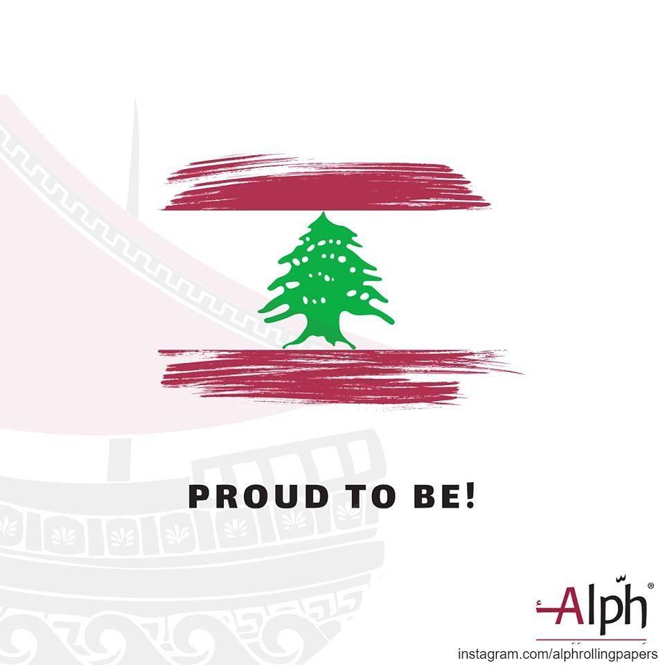 Proudly made in lebanon!! Proudly made in Lebanon!!pos lebanon lebanese ...