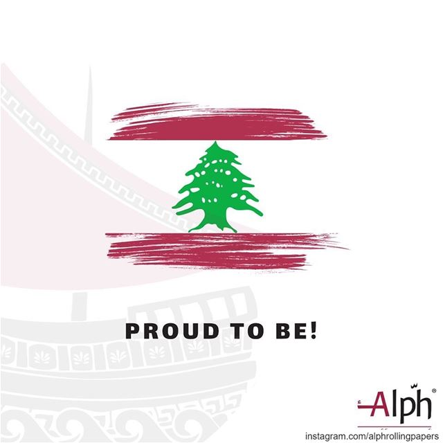 Proudly made in lebanon!! Proudly made in Lebanon!!pos  lebanon  lebanese ...