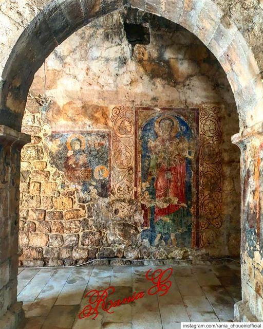 marfawka amyoun ... (Amioûn, Liban-Nord, Lebanon)