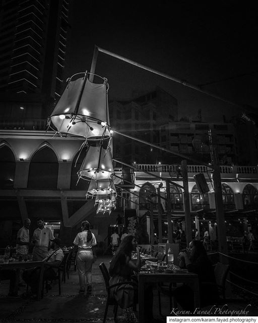 beirut lebanon🇱🇧 rawshe photography photooftheday ... (Beirut, Lebanon)