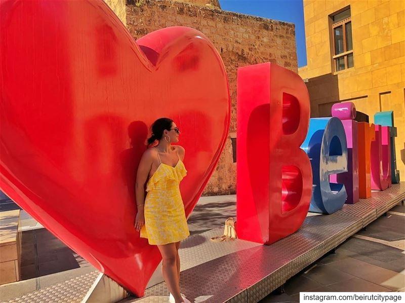 Beirut - هل تُحبون زيارت بيروت؟ byblos jounieh travel model lebanon ...