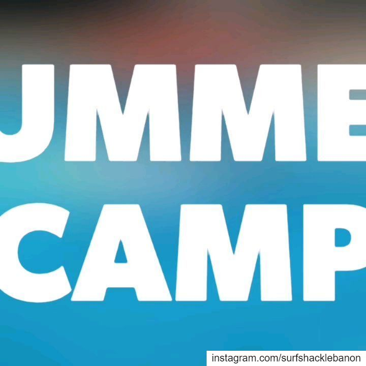 SUP GAMES FOR KIDS.Collaboration with summer camp @sportsaction_camp at... (Jardins Du Mzaar)