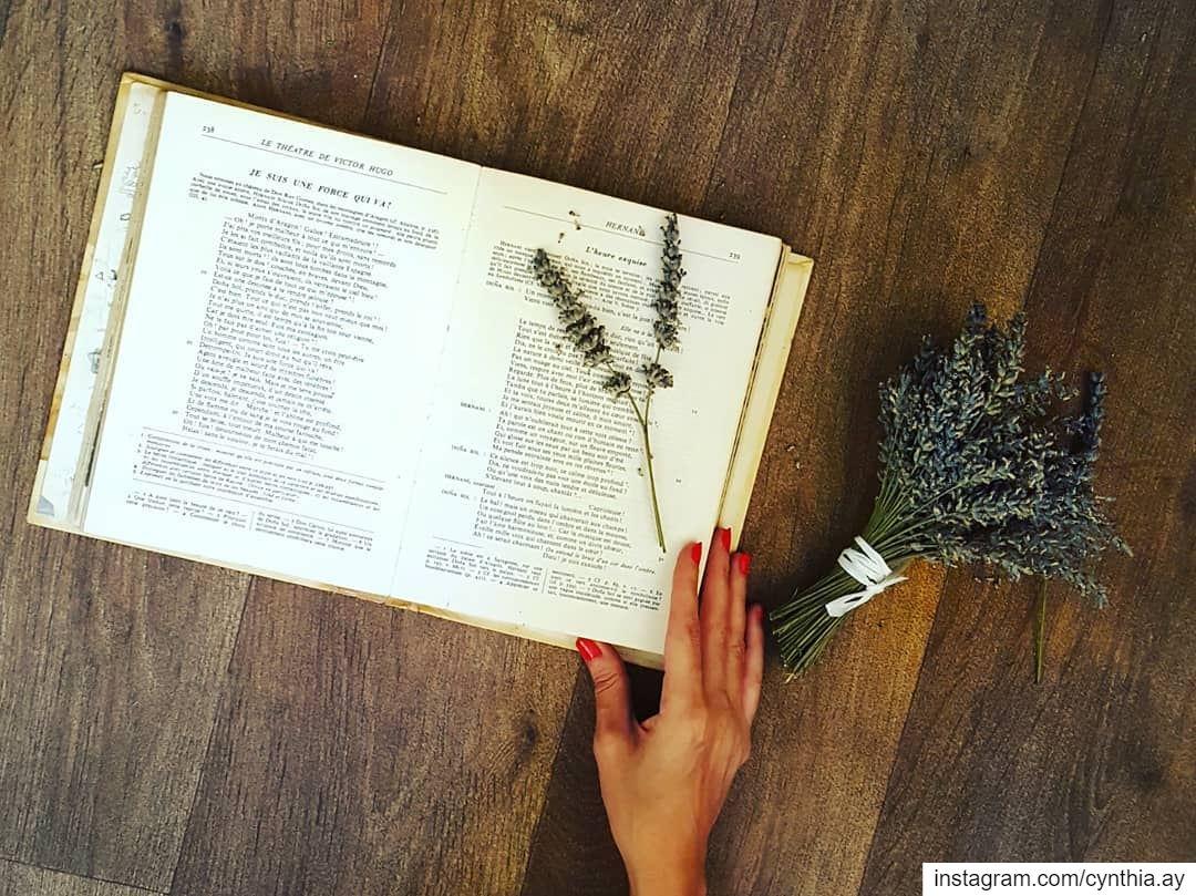 Reading is my meditation 📚 reading bookstagram vintage retro ... (Beirut, Lebanon)