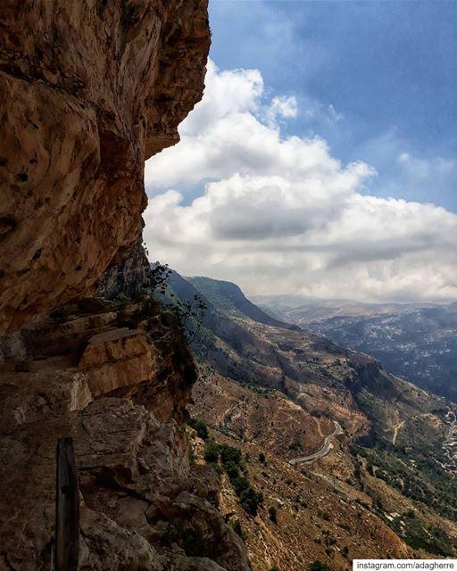 My LEBANON... niha chouf ig_lebanon rsa_ladies igworldclub ...