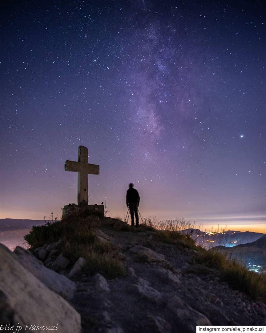 Time is eternity nikon sigmaart photography picture picoftheday ...