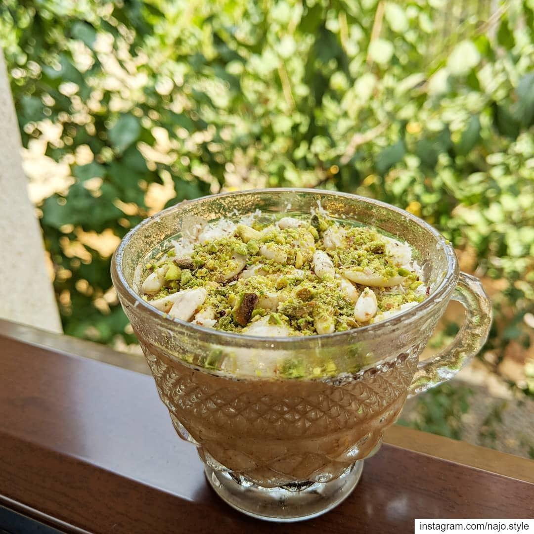 meghali sweetlovers❤❤❤ sweet lebanesesweets food lebanesefood ...