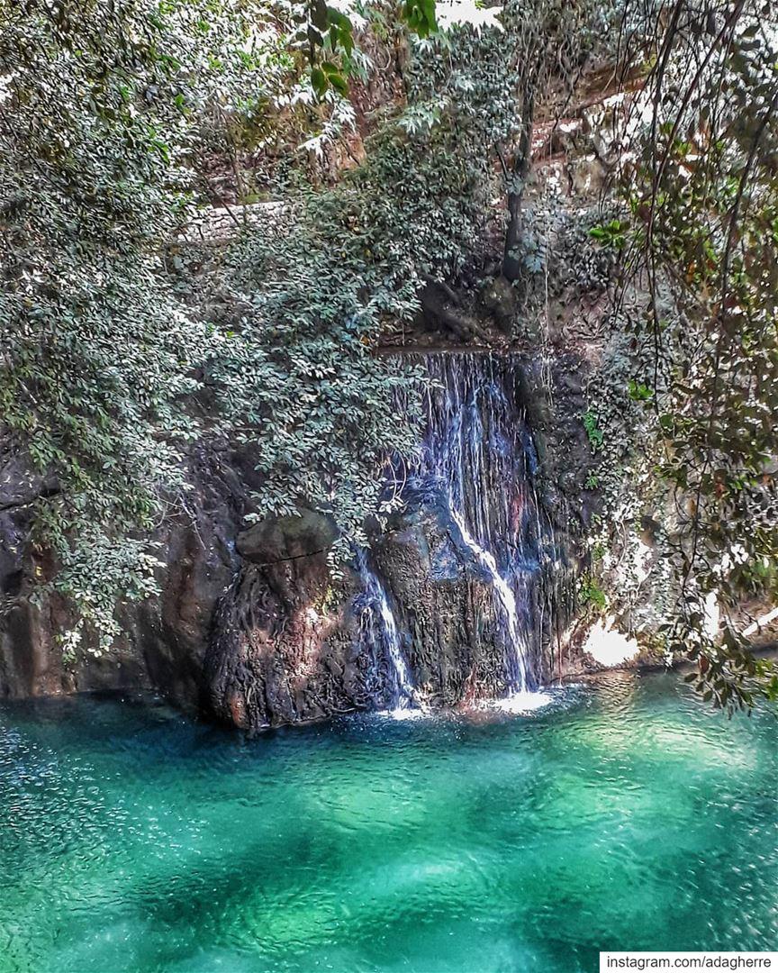 My Lebanon... baakline chouf ig_lebanon rsa_ladies igworldclub ...