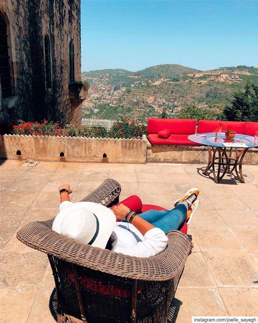 sun naturephotography lebanon ig_lebanon hat palace instamood ...