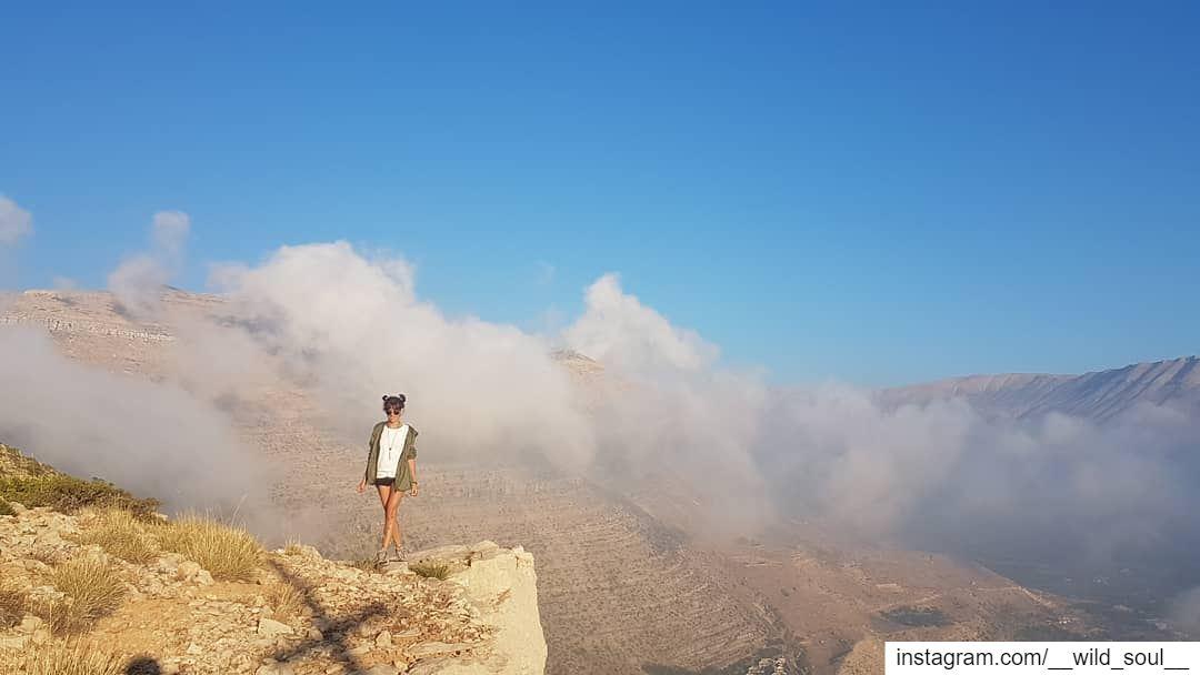 ..... lebanon beautifullebanon wearelebanon ig_lebanon iglebanon ... (Ehden, Lebanon)