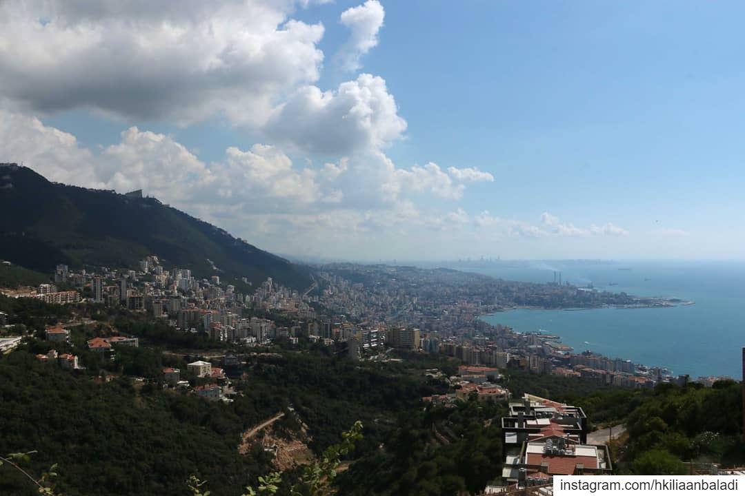... privatetour Baalbeck HkiliAanBaladi LebanonStories tourism ...