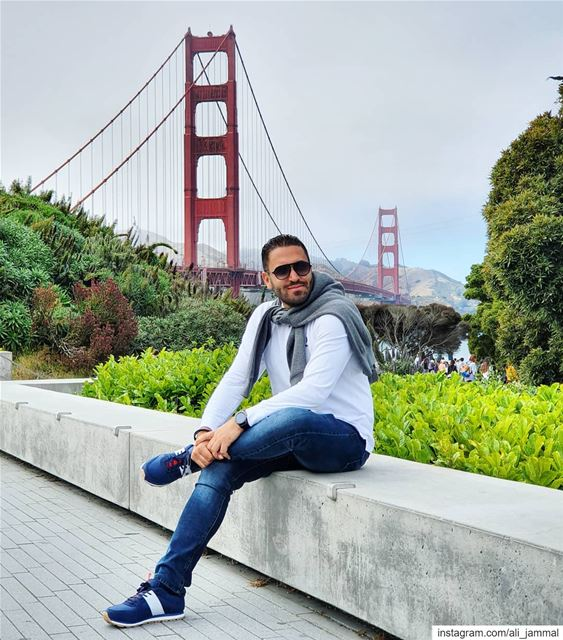 SAN FRANCISCO  sanfrancisco  california  summer  traveladdict  travel  me... (San Francisco, California)
