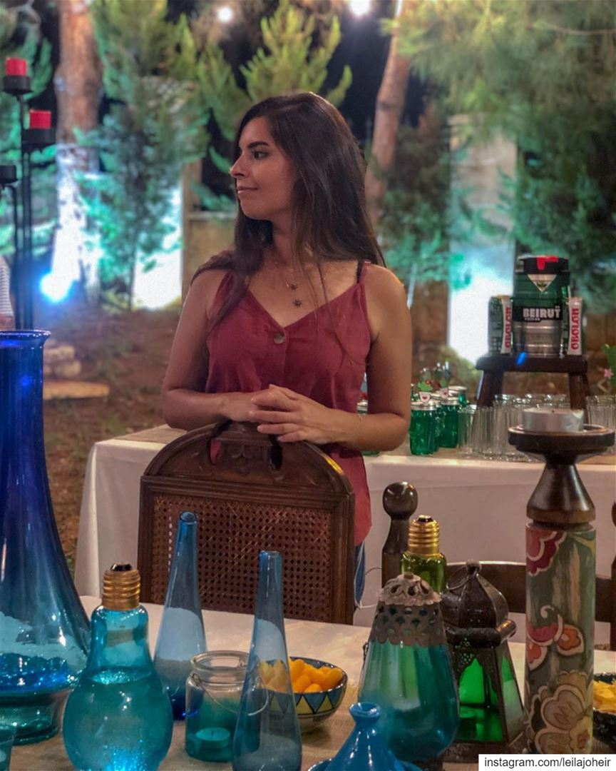🌝🌚 summer blue lebanontimes lebanonspotlights lebanonweekly ...