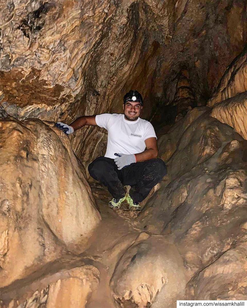 FarayaLovers: keep Exploring 🌍 faraya farayalovers lebanon ... (Faraya, Mont-Liban, Lebanon)