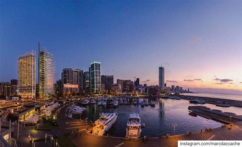 Beirut, Beyrouth, بيروت......... beirut بيروت livelovelebanon ... (Beirut, Lebanon)