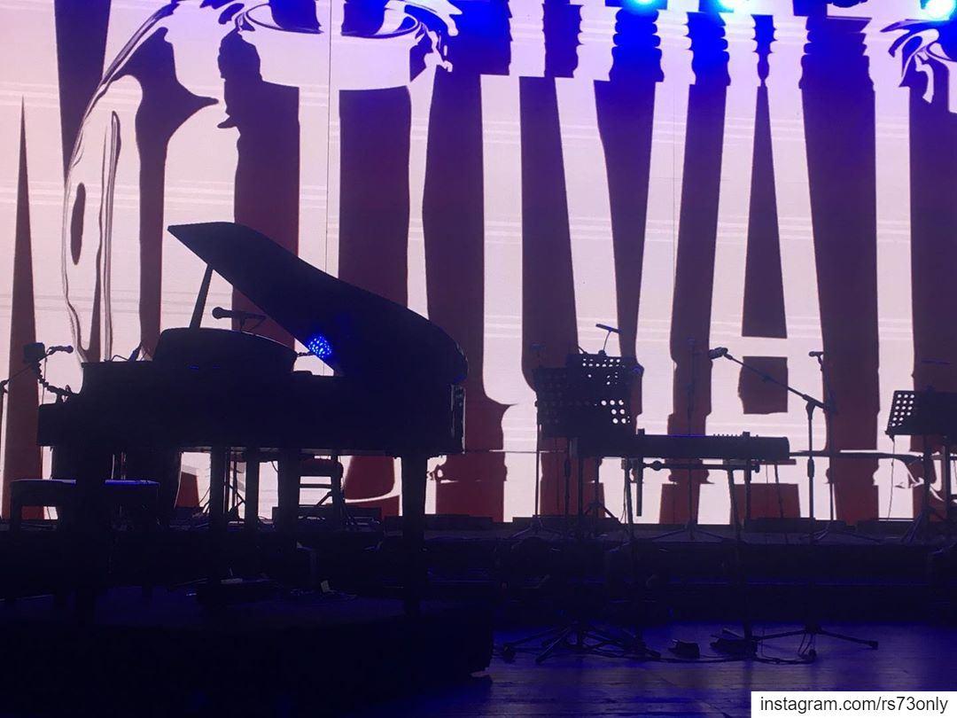 nofilter porsche cayennecoupe porschecentrelebanon piano cayenne ...
