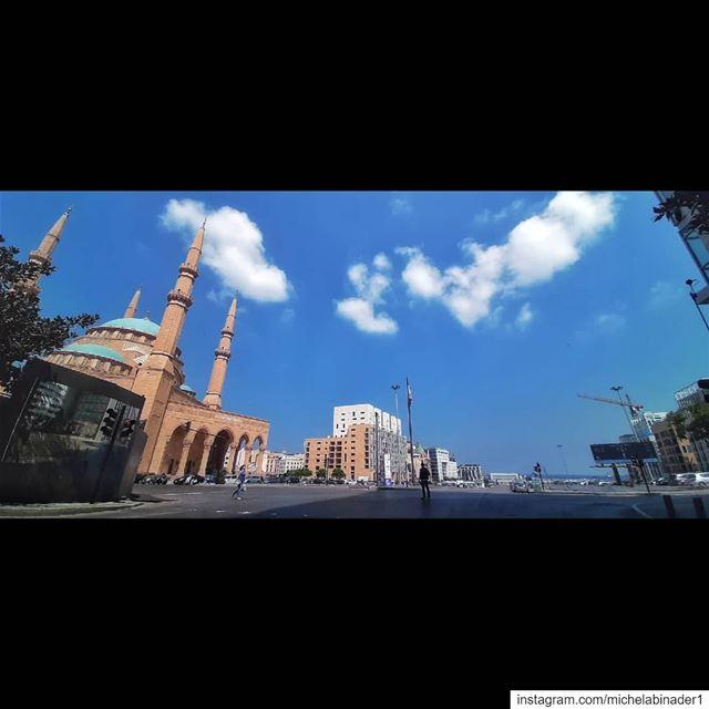 lebanon beirut photography photographer phonephotograpy ... (Beirut, Lebanon)