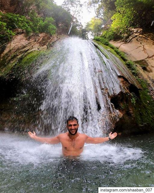 ........................................ (Yahshush, Mont-Liban, Lebanon)