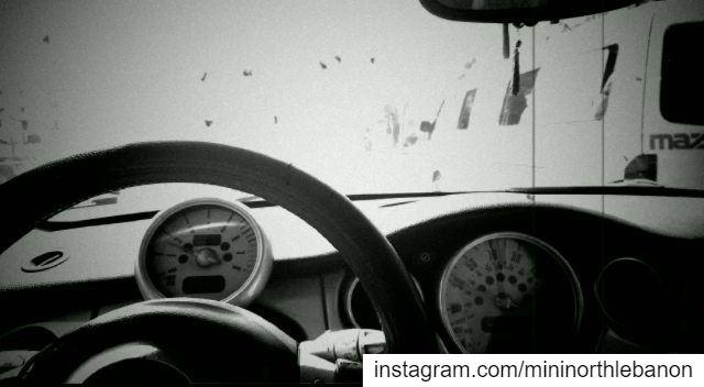 @raed.nabwani 🎙️🎶 mininorthlebanon mini photography photographer ... (Maasser El Chouf)